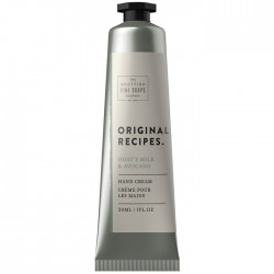 MEN'S GROOMING AFTER SHAVE...