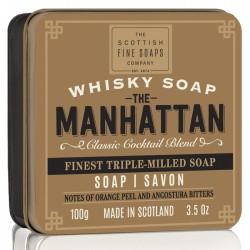 SOAP TIN DULCES MENSAJES...