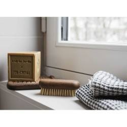 AROMA HOME BUHO KNITTED...