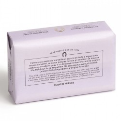 AROMA HOME ROLL ON ON THE GO
